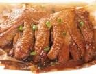 河南厨师培训学校,河南厨师培训学校烹饪