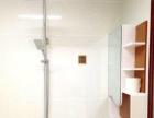 建设路口55平精装写字楼带空调电梯房