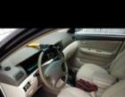比亚迪F32010款 1.5 手动 新白金版 GL-i 标准型