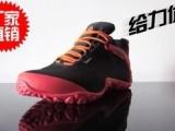 直接厂家变色系全系列网面透气户外鞋登山鞋男女情侣鞋