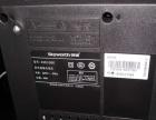 几乎全新的创维32寸液晶电视,买来从没用过!