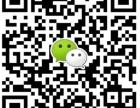 惠州常用英语培训班,出国口语,旅游英语培训