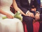 新娘跟妆,婚纱礼服出租,纹绣美甲