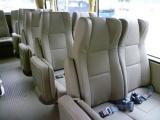 今日乘坐長春到蓬萊的專線汽車票 今日客運查詢