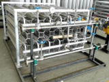 供应邢台品质好的卸车增压器,加液站设备多少钱