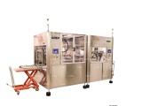 KPRL-3400三軸機械手斜立式放板機