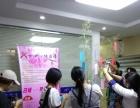 扬州暑期日语考级班 赴日留学班 兴趣班就选新干线