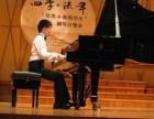 深圳光明孩子学习乐器,舞蹈有什么机构可以推荐的