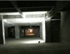 渝中大坪医学院路1500平米厂库房出租