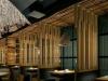 迪庆-房产5室以上0厅100万元
