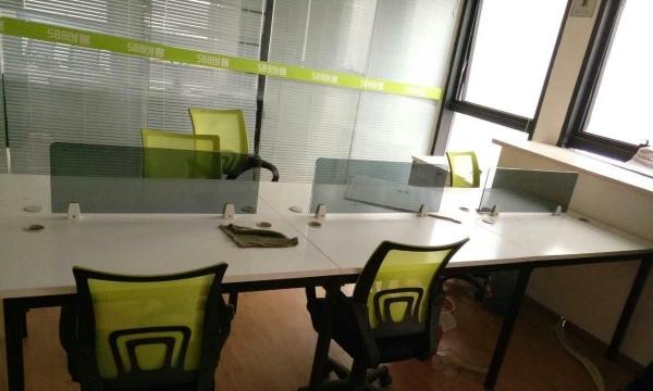 小潘专业出售二手办公桌会议桌、屏风隔断老板桌、文件柜沙发铁皮