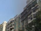 长青北里 简装修3室 朝南北 采光充足 黄金楼层 中庭观景