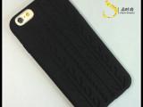 iPhone6手机保护套 iPhone6手机壳 iPhone6轮胎纹硅胶手机保护