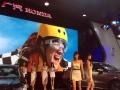 青岛开业庆典 商业演出一手中外籍礼模 乐队舞蹈主持