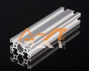 30系列铝型材上哪买比较好-铝型材30系列