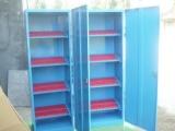 中山刀具柜、小榄刀具存放柜
