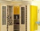 专业定制书柜、衣柜、橱柜、鞋柜.品位家居的**品牌
