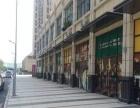 地铁口旺铺+精装公寓,均价1.3万,现房五证齐全,