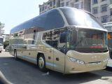 客车 成都到兰州长途汽车 大巴发车时刻 车票多少钱 几点