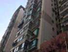 丰和都会 标准的单身公寓 精装修 可随时看房