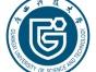 工程造价本科经管类函授2.5年-广西科技大学函授-南宁函授站