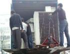 苍南平阳专业搬家、公司搬迁、厂房搬迁、搬钢琴