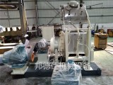 广东高温捏合机订做 山东高温捏合机 湖北电子硅胶生产设备