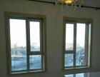 四季华城小公寓出租 位于欧亚北 租金可以当面讲,还能便宜