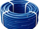 【进口品质】橡胶水管 高压输水软管 耐磨耐高温抗拉伸