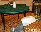 蚌埠海航保洁专业擦玻璃 洗空调 洗地毯 洗外墙