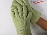耐高温手套,耐650 高温手套