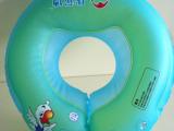 2012年新款优尔博儿童腋下圈 婴儿游泳馆安全宝宝婴儿游泳圈