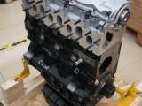 淮安出售二手发动机配件