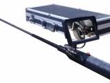 MCD-V5 车底检查镜,MCD-V5 车底安全检查镜
