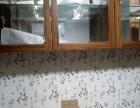 专业贴墙纸、墙布、墙画等一些粘贴材料