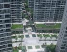 万达商圈 海润滨江花园 精致情调居家三房 户型方正通透 速度