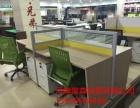 河南酒店办公家具采用一级板材材质