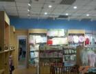 (同城)高碑店五一路繁华路段商场内孕婴店转租