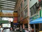 广西淡村商贸城无转让费,公司一手摊铺出租
