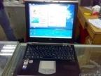 NEC VY14F 二手笔记本电脑批发n