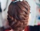 婚庆布置,婚礼摄影摄像,化妆,花车布置