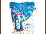 山东厂家热销冷冻鱼肉丸 加工生产速冻鱼丸 支持混批