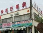三亚阳台遮阳蓬厂家直销 恒志达蓬业
