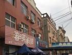 安新 永安东路1号早市街 商业街卖场 1000平米