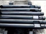 山东生产锤头厂家供应挖掘机钎杆