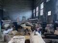 售顶级金丝楠木风水棺材 楠木棺材 公墓小型棺材