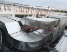 专业承接通风排管道,厨房排烟,工厂换气 环保设备
