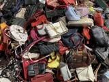 云南昆明回收旧衣服-鞋子-包包-床单-窗帘-毛绒玩具