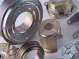 常溫高效型鈍化液 ,鋅合金環保三價彩鋅