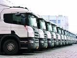 惠州小货车出租-惠州9.6米货车出租